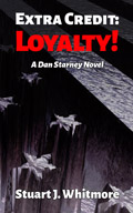 Cover of Extra Credit: Loyalty!