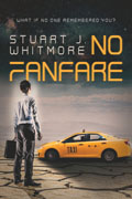 Cover of No Fanfare